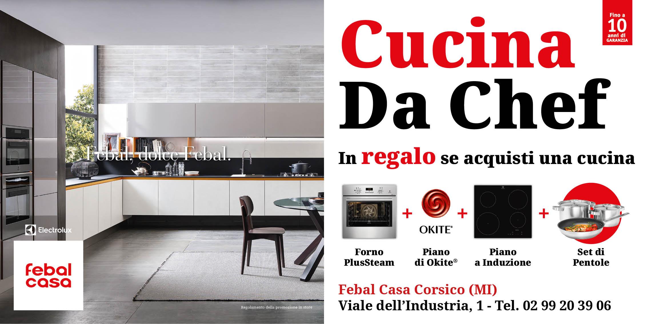 6x3_FC_Corsico - Cucina da Chef_billboard