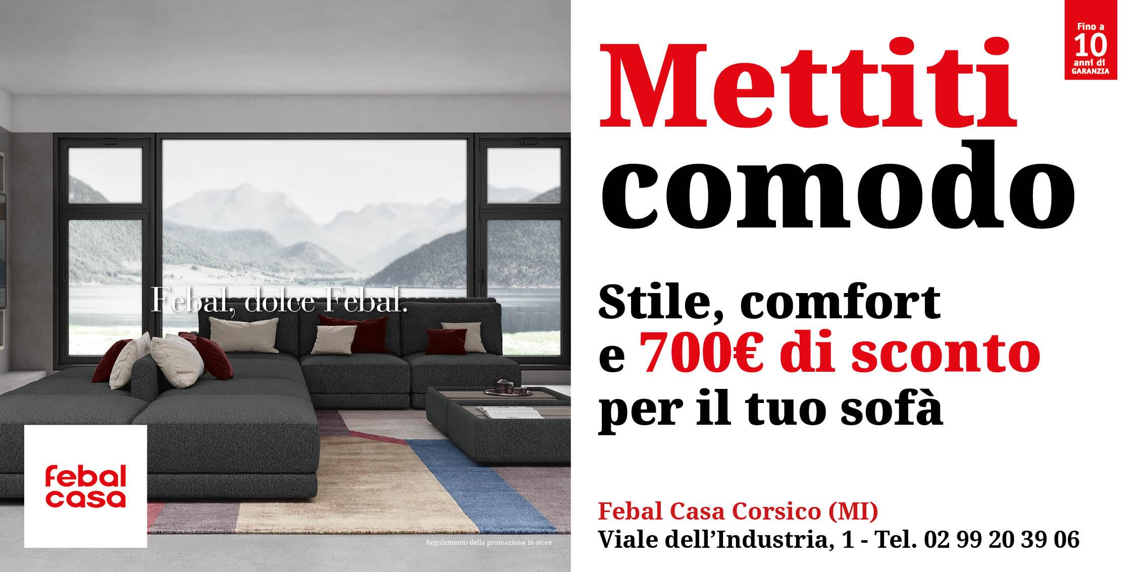 6x3_FC_Corsico - Divano_700_billboard