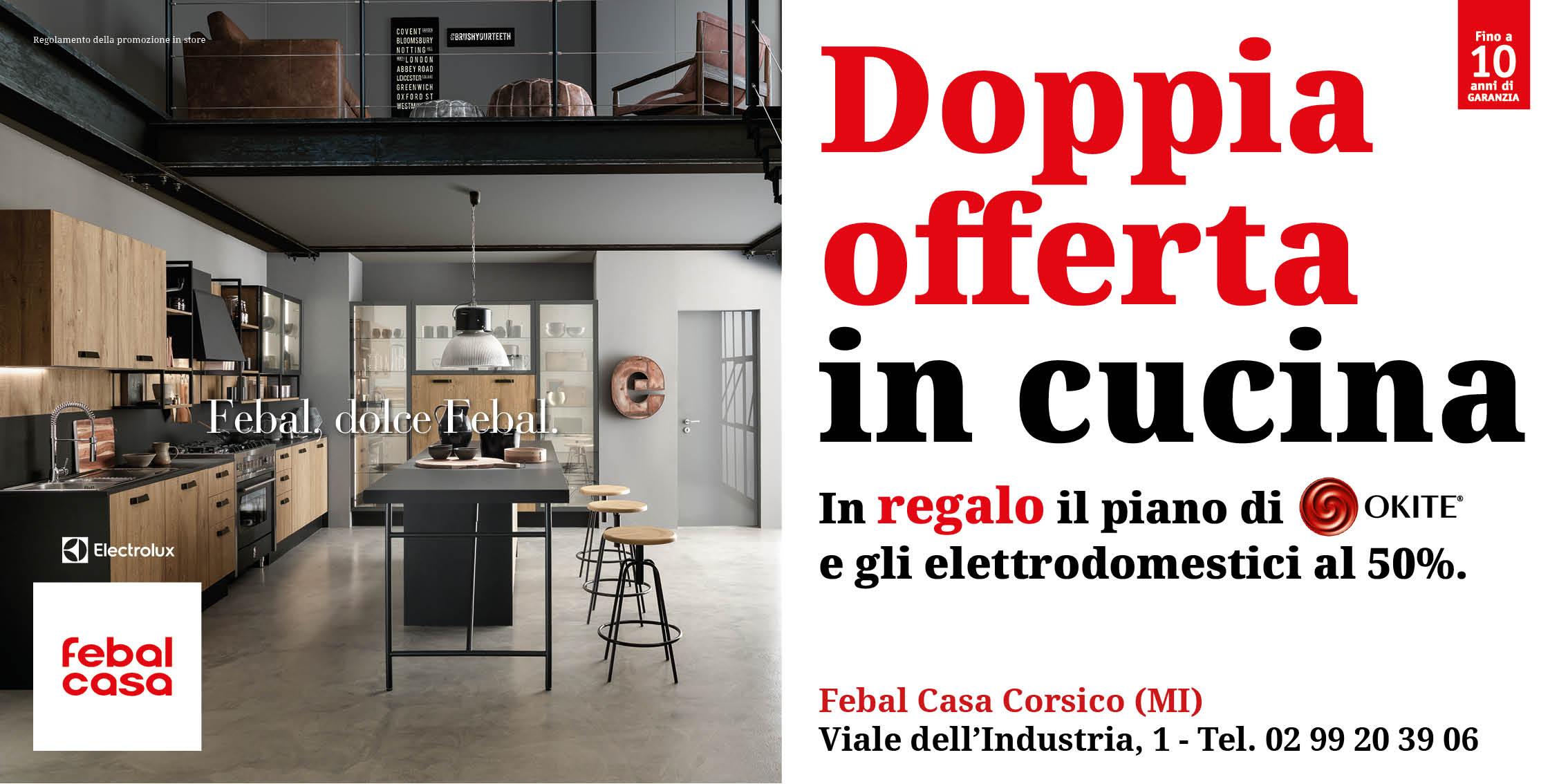 6x3_FC_Corsico - Doppia offerta_billboard