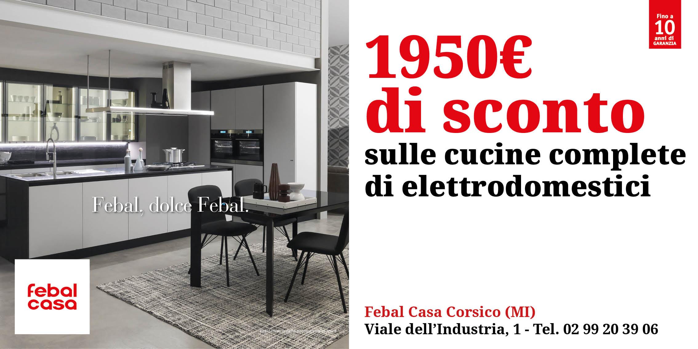 6x3_FC_Corsico - Promo_1950_Billboard