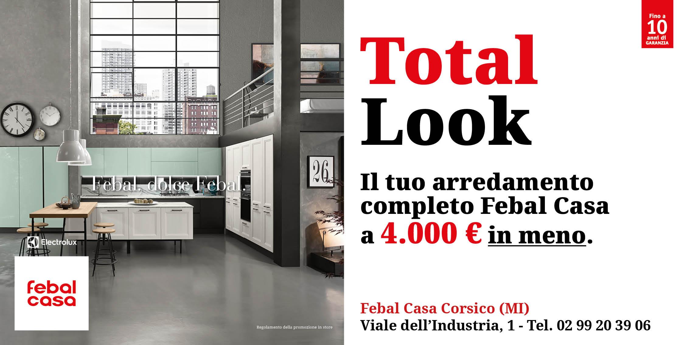 6x3_FC_Corsico - Total_Look_billboard